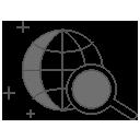 DigitalWerks Innovations » Home » September 25, 2021