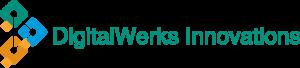 DigitalWerks Innovations » Client Login » September 27, 2021