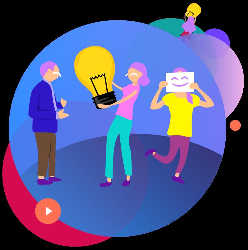 DigitalWerks Innovations » Thank You » September 27, 2021