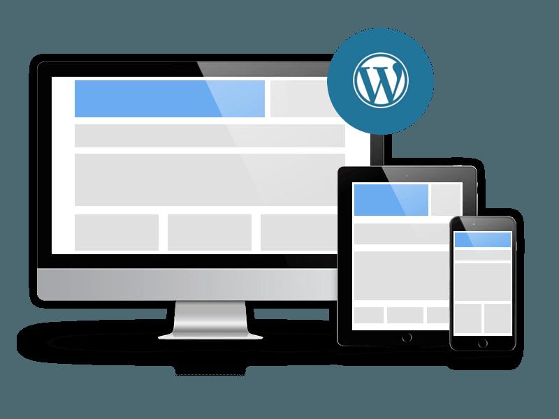 DigitalWerks Innovations » Wordpress Development » September 25, 2021