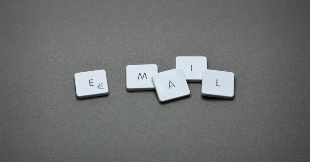 DigitalWerks Innovations » Getting Email Ready For 2020: Tools You Need To Know About » September 26, 2021