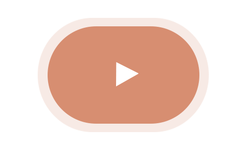 DigitalWerks Innovations » Chat Demo » September 27, 2021